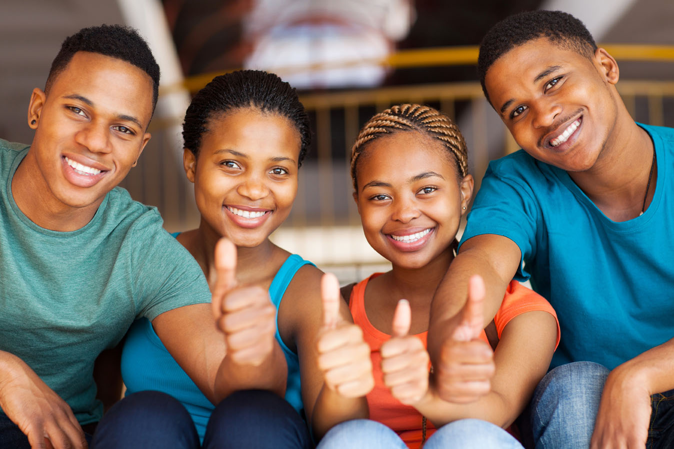 Summer arabic program for high school students receives scholarship grant